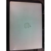 Macbook C2duo Peryn 2.4ghz Otimo Estado Cosmético