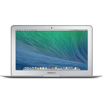 Apple Macbook Air 13 Core I5 1.3ghz 4gb 128gb Md761