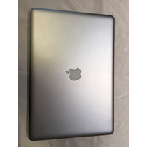 Apple Macbook Pro 15 Pol - 2.66 Ghz - Intel Core I7