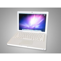 Macbook 13 - Mid 2009