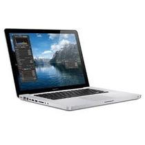 Apple Macbook Pro 15 I7 (12x Sem Acréscimo)