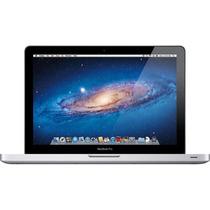 Apple Macbook Pro 13.3 Core I5 2.5 4gb 500gb - Md101