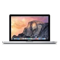 Venda De Placa Ou Reforme Seu Macbook Pro 13 2011