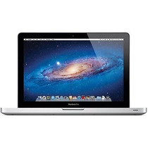 Apple Macbook Pro 13.3 / Core I5 / 4gb / 500gb / Md101