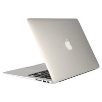 Apple Macbook Air 13 Mjve2 Core I5 1.6ghz 4gb Modelo 2015