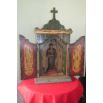 Oratório Antigo