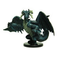 Medium Black Dragon 45 Pathfinder Log Legends Of Golarion