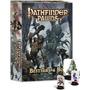 Pathfinder Pawns Bestiary 4 Box Rpg Dungeons Dragons Dd D&d