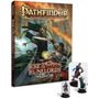 Pathfinder Pawns Rise Of The Runelords - Rpg Dd D&d