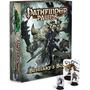 Pathfinder Pawns Bestiary 3 Box Rpg Dungeons Dragons Dd D&d