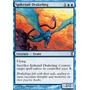 X4 Dragonito De Cauda Espigada (spiketail Drakeling)