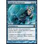Cartas Azuis Magic 2 X Campo De Dissipação
