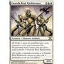Guarda Real Kjeldorana (kjeldoran Royal Guard)