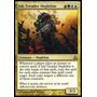 Nefilim Rastro De Tinta / Ink-treader Nephilim - Guildpact