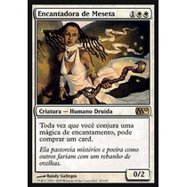 Deck Branco De Encantamento - Lista - Magic The Gathering