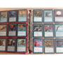 Cards Mais De 700