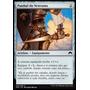 3x Punhal Do Veterano - 3 Cartas - Magic - Origens