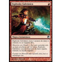 4x Explosão Galvânica - 4 Cads - Magic The Gathering