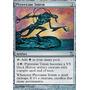 Totem Phyrexiano (phyrexian Totem) - Magic The Gathering