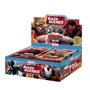Marvel Battle Scenes Multiplas Identidades Booster Box
