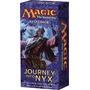 Journey Into Nyx Wrath Of The Mortals Event Deck