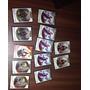 8 Fichas (tokens) De Soldados Magicthe Gathering