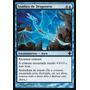 Sombra De Dragonete - Magic Gathering - Ascensão Dos Eldrazi