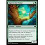 3x Espírito Do Pomar - 3 Cartas - Magic Gathering - Origens
