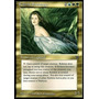 Magic Tcg ( C02 ) Rubinia Soulsinger