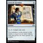 2x Livro De Jayemdae - 2 Cartas Magic The Gathering Origens