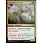 2x Zendikar Incarnada - 2 Cartas Magic The Gathering Origens
