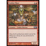 X4 Goblin Piqueiro (goblin Piker) - Magic 2012 (m12)