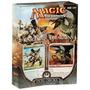 Duel Decks: Knights Vs. Dragons Magic