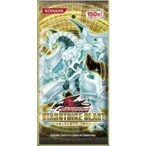 Yu-gi-oh Starstrike Blast Booster Pack - Booster De Yu Gi
