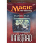 Ataque Sobrenatural -innistrad Eldritch Onslaught Intro Pack