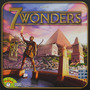 Sleeves Shields Magnum Copper Mdg-7102 (7 Wonders) 500 Unid.