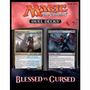 Duel Deck: Blessed Vs. Cursed - Magic The Gathering - Lacrad