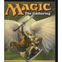 Vendo 62 Cartas De Magic