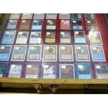 85 Cards De Magic The Gathering Leilao! Começa R$1,00 3r 17i