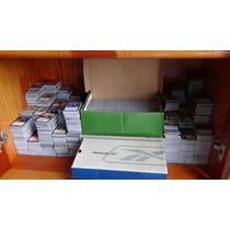 Baralhos(decks) De Magic The Gathering Com 75 Cartas!