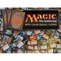 Magic The Gathering Lote 100 Cartas Raras