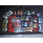 400 Cartas De Magic - 5x Baralhos Completos + 25 Cartas