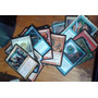 Magic The Gathering - Custódia Dos Mortos 40 Cards