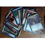 Magic The Gathering - 40 Cartas