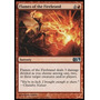 4 Chamas Da Instigadora / Flames Of The Firebrand