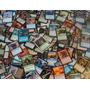 20 Cartas De Magic Raras Aleatórias Mtg Card Bulk