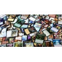 Lote Magic The Gathering Com 100 Cards Incomus Apenas 11,99