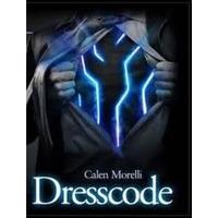 Mágica Troca De Camiseta - Dresscode + Dvd