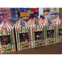 Every Flavor Beans Harry Potter Jelly Belly - Pronta Entrega