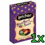 Feijõezinhos De Todos Os Sabores Harry Potter Jelly Belly
